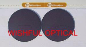 1.56 Photochromic (Grey) Flat-Top Bifocal Lens (70/28mm) pictures & photos