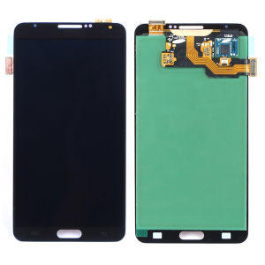 LCD Touch Screen Digitizer for Samsung Galaxy Note 3 Complete