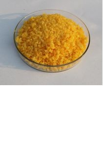 Food Additive --Soy Lecithin Powder Non-GMO pictures & photos
