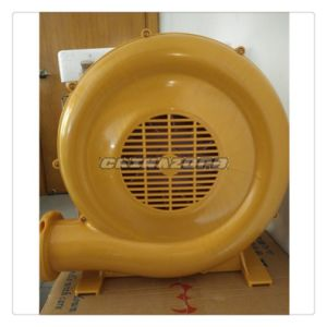 370W 220V-50Hz Ce Cetification Air Blower in Stock for Inflatable Bouncers pictures & photos