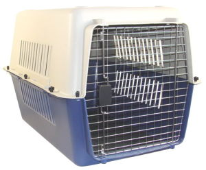 China Dog Kennel, Pet House, Portable Pet Cage pictures & photos