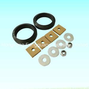 Atlas Copco Air Compressor Coupling Kits Auto Parts pictures & photos