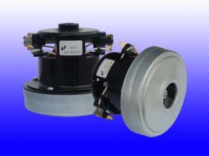 Vacuum Cleaner Motor (HCX-T) pictures & photos