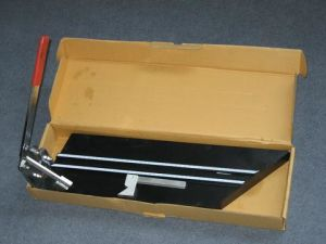 Gasket Cutter Hy-T900gc pictures & photos