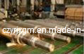 Forged Drive Shaft for Spare Parts pictures & photos