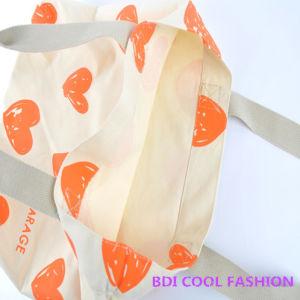 Canvas Bag (B14801) pictures & photos