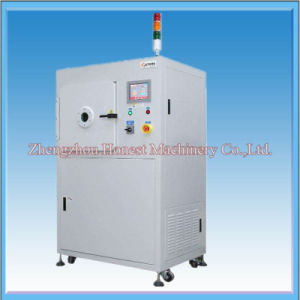 High Quality Vacuum Ion Cleaning Equipment pictures & photos