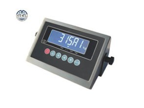 LED Display Digital Scale Indicator pictures & photos