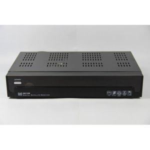 Az America S810b Digital Satellite Receiver (S810B)