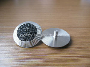 Carborundum Tactile Stud (XC-MDD1301) pictures & photos
