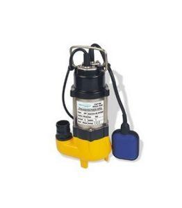 V Series Submersible Garden Pump (V180F / V250F)