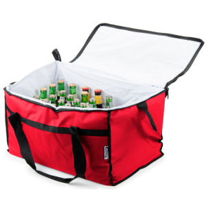 Good Quality Thermal Insulation Cooler Bag pictures & photos