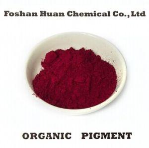 Organic Pigment, Red Pr53: 1 Pigment (HA-5313)