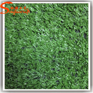 Garden Decoration Artificial Fake Synthetic Turf Grass pictures & photos