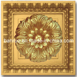 Discounts Ceiling Tiles for Dining Room Decoration (PUBH30-2-S) pictures & photos