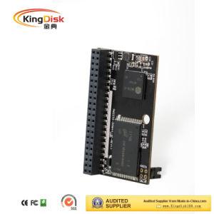 44pin Female Flash Drive (DOM-KD-PA44W. 4-SS)