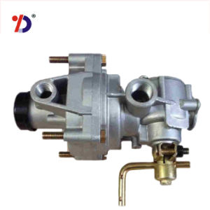 Brake Load Sensing Valve Assy for Hino 700 China pictures & photos