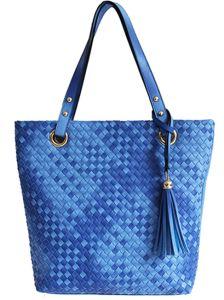 Good Shape Cheap Designer Handbag Designer Bag Discount Designer Bag pictures & photos