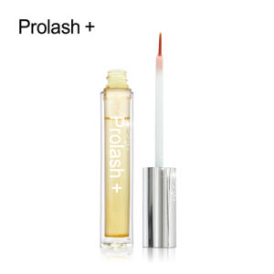 Prolash+ Cosmetic Pure Natural Eyelashes Growth Serum Eyelash Enhancing Serum pictures & photos