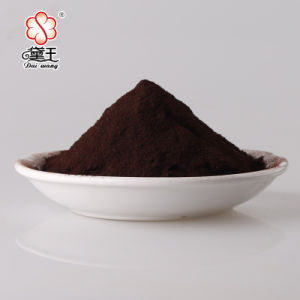 Organic Antiviral Herbal Extract Medicine Black Garlic Powder (2kg/Bag) pictures & photos