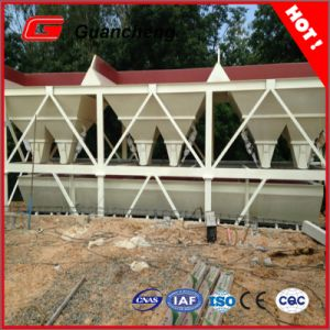 1200L Concrete Aggregate Mixing Machine for Sale pictures & photos