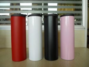 Travel Mug/ Coffee Mug (HT-002A)