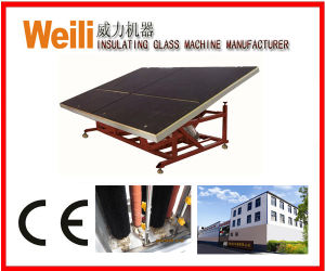 Air Glass Cutting Table 3500*2200mm pictures & photos