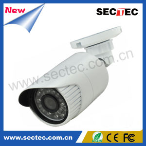 Hot Sale IP Digital Camera with 1m 720p WDR