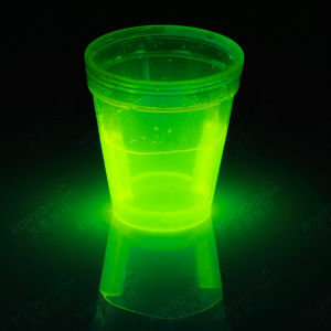 Party Glow Cup 12 Oz (BZH340) pictures & photos