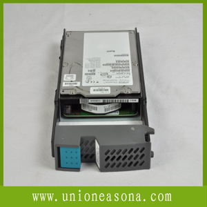 HDS HDD (DF-F700-AGH72/3272219-B) 72g 15krpm