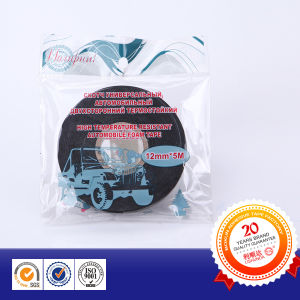 Quality Double Sided Foam Tape for Automotive Industry-Made in China pictures & photos