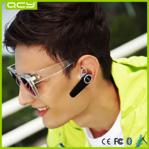Good Quality Wireless Bluetooth Earphone for Samsung Smart TV pictures & photos