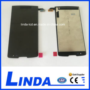 Original New LCD for LG H340 LCD Screen Assembly pictures & photos