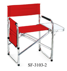Director Chair (SF-3103-2)