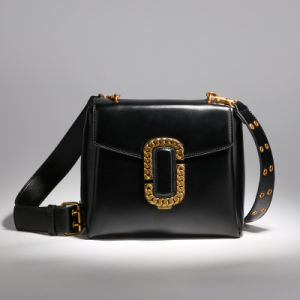 New Brand Name Designer Handbag, Ladies Leather Bag pictures & photos