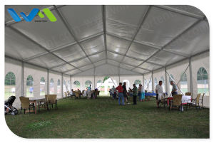 High Quality 10m / 20m Party Tents, Marquee Party Tent pictures & photos