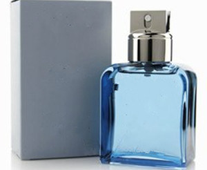 Men with Nice and Freshing Aroma pictures & photos