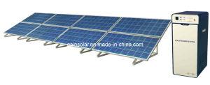 1000W Solar System (Maximum Energy Output, Lowed Energy Bills)