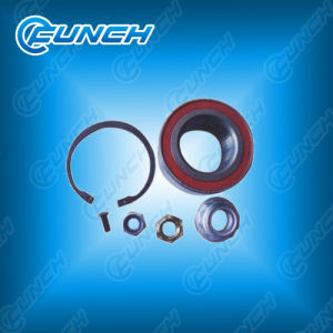 Wheel Bearing Kits for VW, Vkba1491, 713610040 pictures & photos