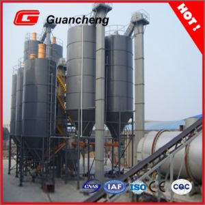 High Quality Dry Mortar Batching Plant with 30m3/H Price pictures & photos