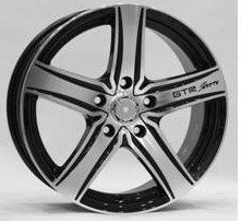 Aftermarket Alloy Wheel (KC522) pictures & photos