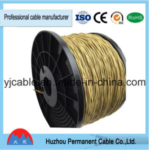 China Ship Military Cable Telephone Wire for Communication pictures & photos