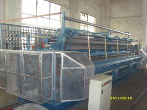 Zrd8.8-620L Fishing Net Machine pictures & photos