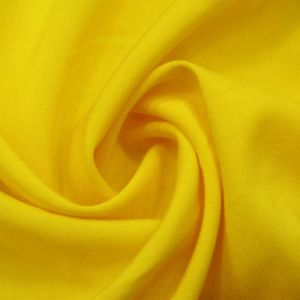 Woven Rayon Viscose Spandex Stretch Fabric for Garment