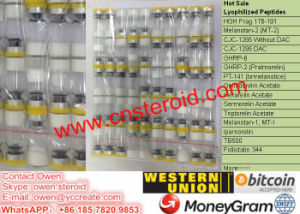 Hot Sale Superoxide Dismutase (SOD) for Nutritional Supplement 9054-89-1 pictures & photos