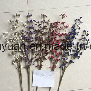 The Lavender Artificial Flowers pictures & photos
