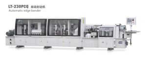 Automatic Edge Banding Machine Lt-230pcq