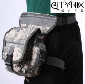 Waterproof Swat Waist Bags pictures & photos