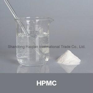 Tile Bond Construction Additive HPMC Anti Slip pictures & photos