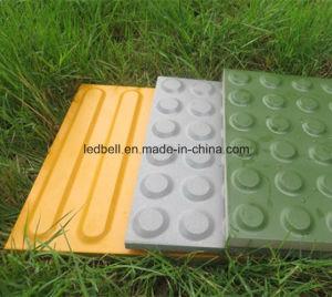 Ceramic Blind Indicator Paving Walking Tile Brick